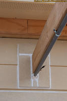 Exterior Lighting Conduit
