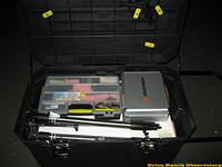 081018-32 Storage Case for NexStar 8se